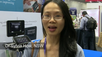 Embedded thumbnail for Hear What Delegates Have To Say: ANZCA ASM Day 4